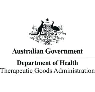 TGA Australia