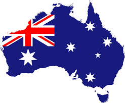 sarms-australia