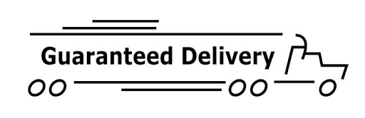 guaranteed delivery