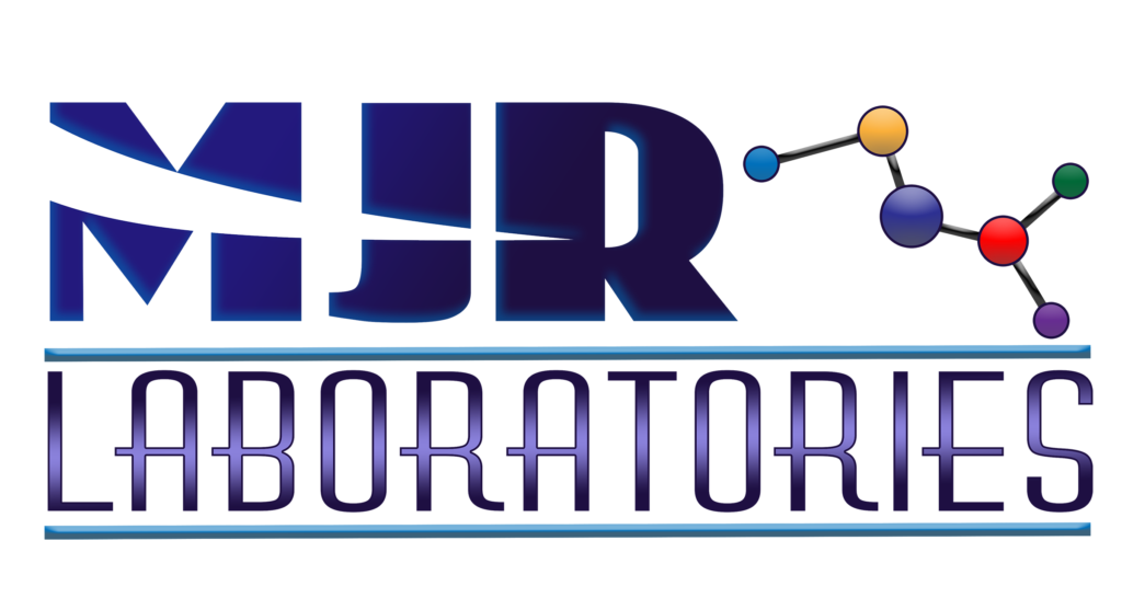 MJR laboratories