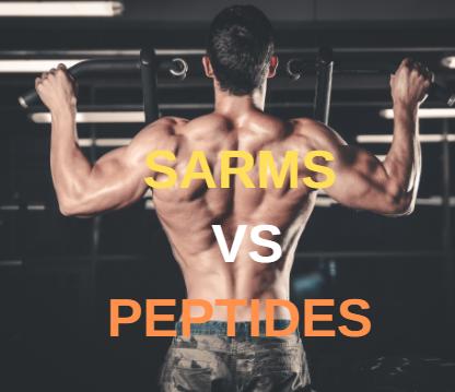 Beware The do steroids make your head bigger Scam
