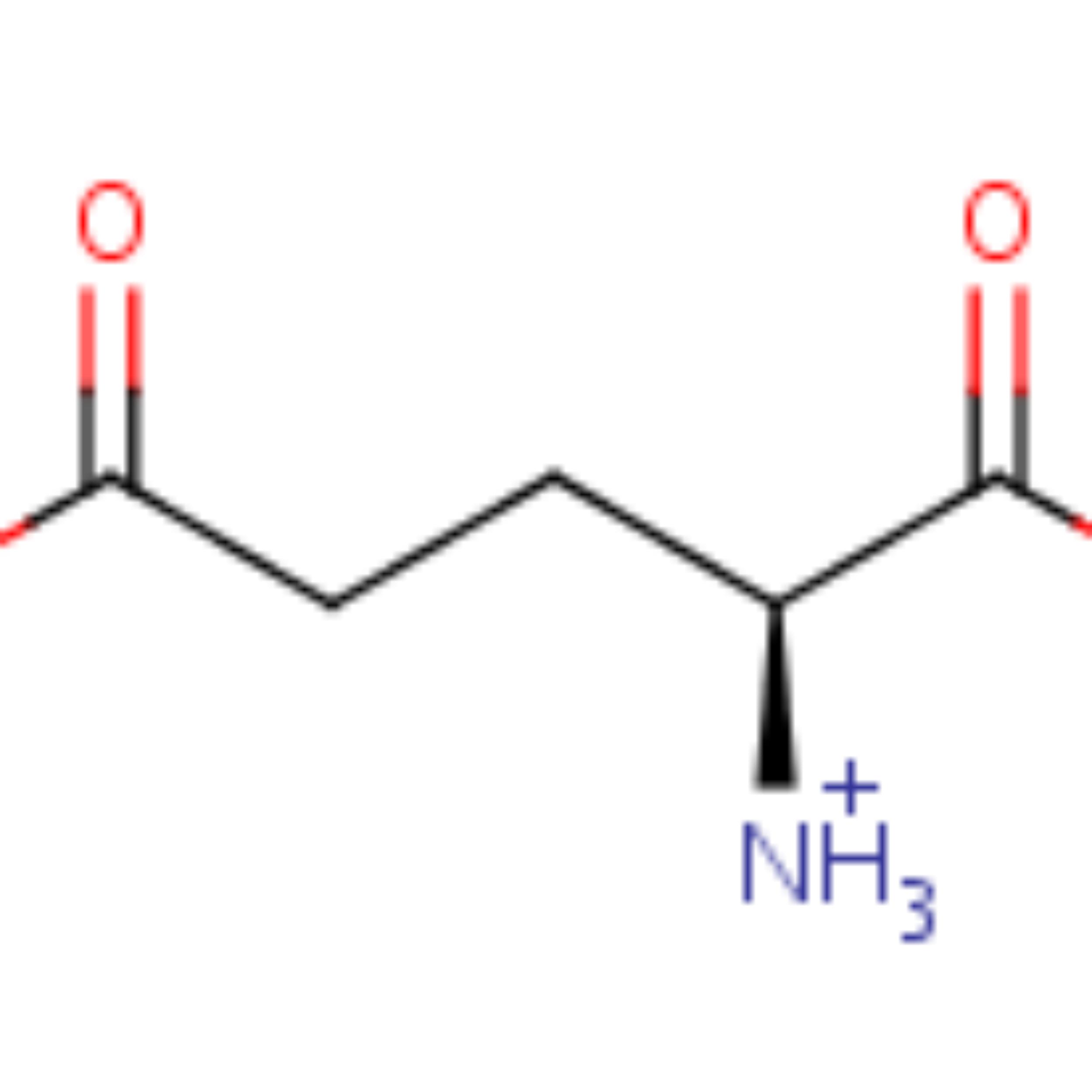 aspartat aminotranferaza (2)